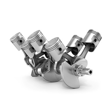 menos-corrosion-vilacarburants