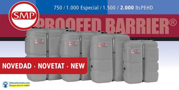 Deposito-combustible-Tank-in-Tank-Plastico-doble-pared
