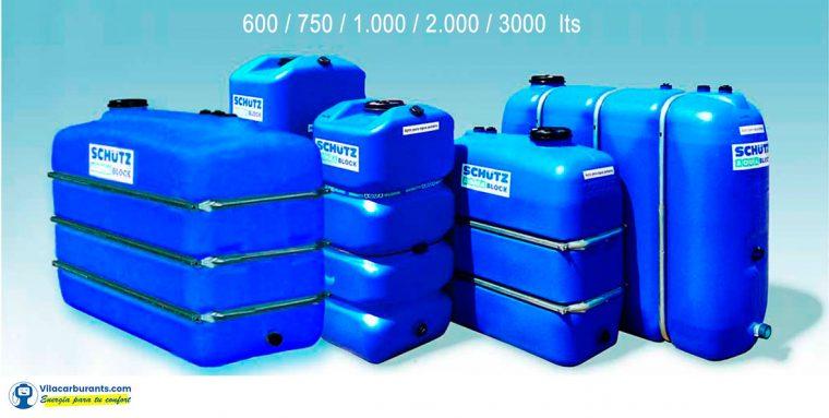 Deposito-de-agua-Aquablock