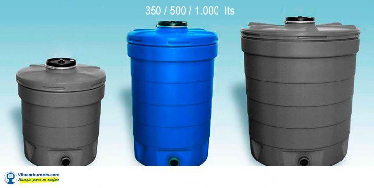 Deposito-de-agua-Aquatonne