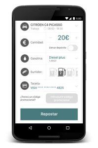 funcionamiento-app-paso-1