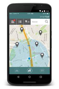 funcionamiento-app-paso-3